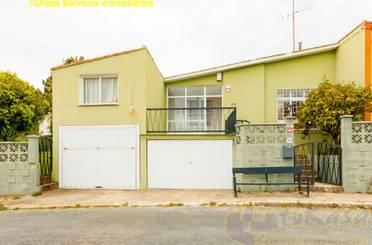 Casa adosada en venta en O Tarabelo, 20, Sada (A Coruña)
