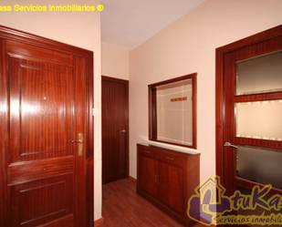 Piso de alquiler en Rúa Da Igrexa, 39, Sada (A Coruña)