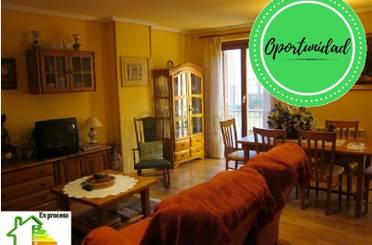 Dúplex en venta en Viana