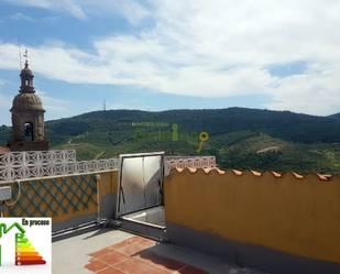 Casa o chalet en venta en Torralba del Río
