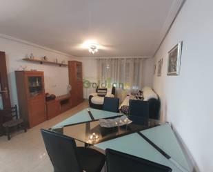 Casa o chalet en venta en Alcanadre