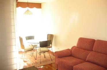 Apartamento en venta en Rúa de López Mora, Casco Urbano
