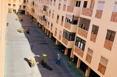 Ático de alquiler en Avenida de Galdar, 39, San Fernando