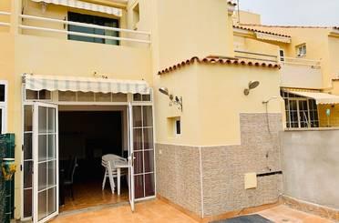 Casa adosada de alquiler en Calle Doctor Agustín Millares Carlo, Sonnenland