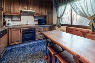 Casa adosada en venta en Las Conejeras - Esparragal