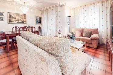 Casa adosada en venta en Val