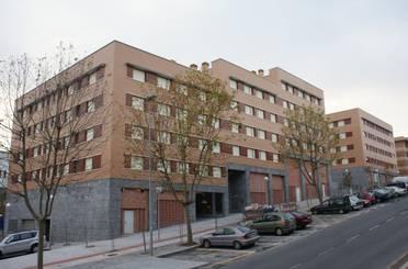 Garaje en venta en Aldapabarrena, 24, Centro Urbano - Hirigunea
