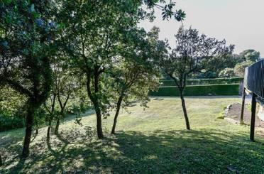 Grundstücke zum verkauf in Ravató, Taradell
