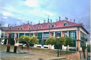 Duplex for sale in Casco Urbano