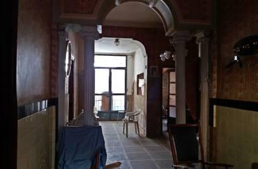 Casa adosada en venta en Picassent