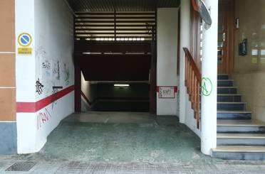 Garage zum verkauf in Calle África, Pinares de Venecia