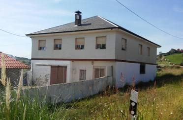 Casa o chalet en venta en Piélagos