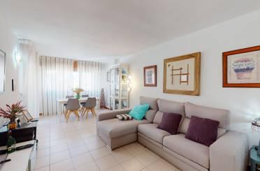 Apartamento en venta en Paseo de Sagasta, 54, Ruiseñores