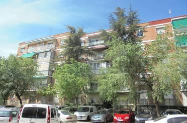 Piso en venta en Calle de Villacarriedo, 9,  Madrid Capital
