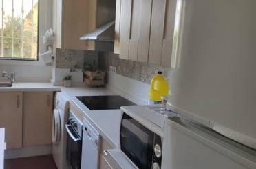 Apartamento de alquiler en El Ejido