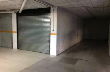 Garaje en venta en Edificio Xile ,  Tarragona Capital