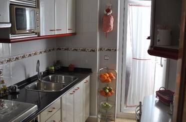 Piso en venta en Bloque Sardeña, S/n,  Tarragona Capital