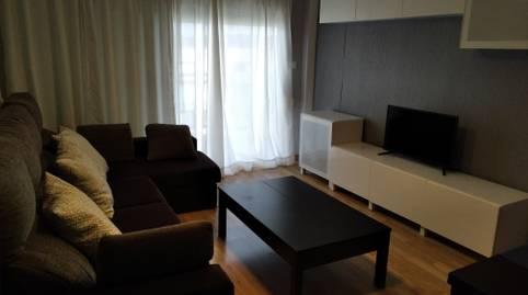 Foto 2 de Apartamento en venta en Carrer del Penedès, Mar i Camp - Platja dels Capellans, Tarragona