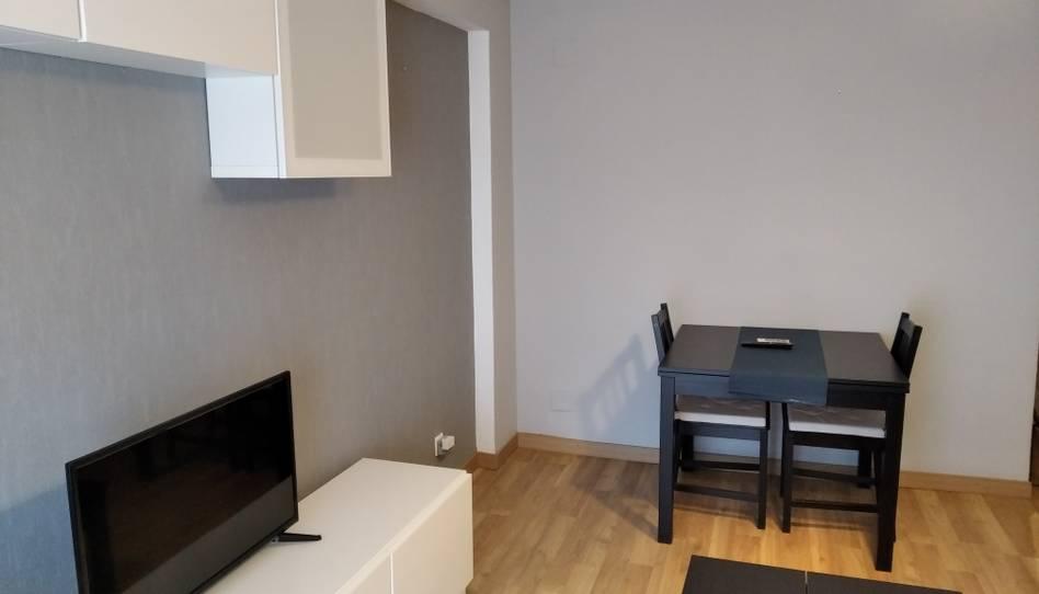 Foto 1 de Apartamento en venta en Carrer del Penedès, Mar i Camp - Platja dels Capellans, Tarragona