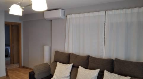 Foto 3 de Apartamento en venta en Carrer del Penedès, Mar i Camp - Platja dels Capellans, Tarragona