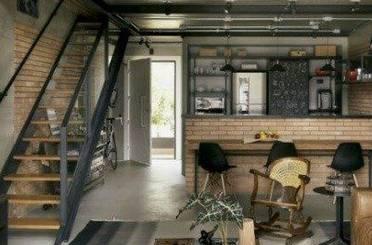 Ático en venta en Alicante / Alacant