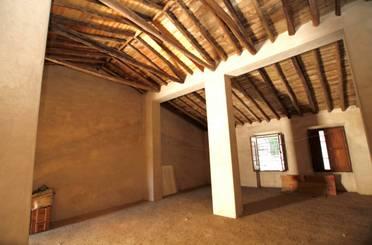 Haus oder Chalet zum verkauf in Montijo