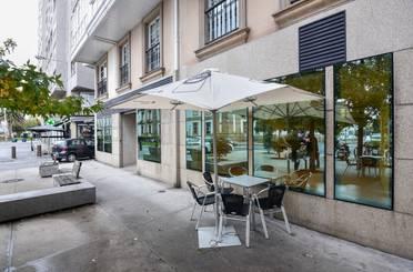 Local de alquiler en Atocha Baja, 9, A Coruña Capital