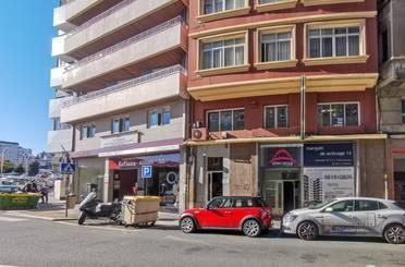 Local de alquiler en Marques Amboage, 12, A Coruña Capital