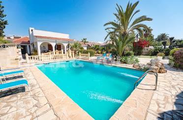 Casa o chalet en venta en La Font - Mezquitas