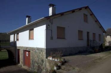 Casa o chalet en venta en Muñás de Abajo, Valdés - Luarca
