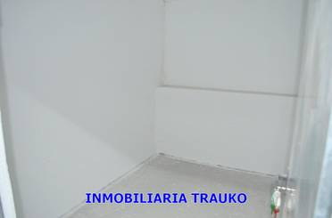 Trastero en venta en Begoñalde, Uribarri