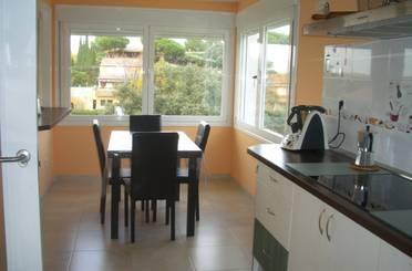 Casa o chalet en venta en La Cárcaba - El Encinar - Montemolinos