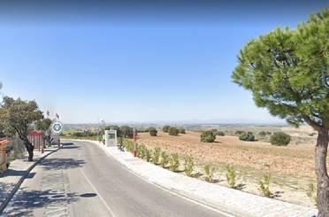 Residencial en venta en La Cárcaba - El Encinar - Montemolinos