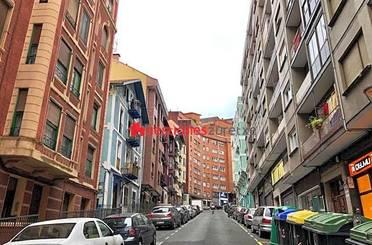 Piso en venta en Iturribide, Bilbao