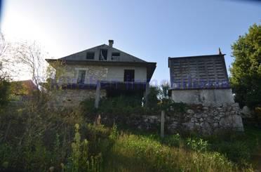 Casa o chalet en venta en Ferreiros, Boiro