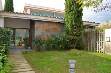 Haus oder Chalet zum verkauf in Cartaya