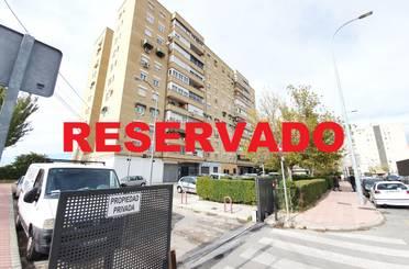 Piso en venta en Calle Hermanos Machado, Móstoles