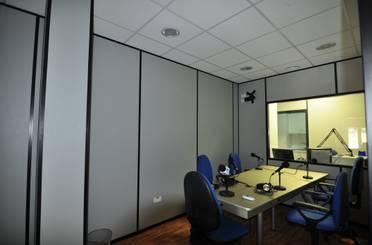 Oficina en venta en Llano del Camello