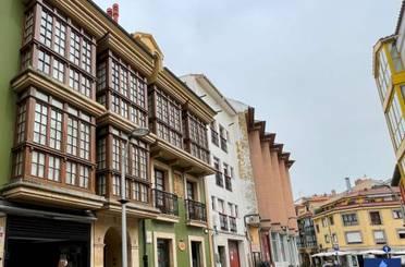 Dúplex en venta en Calle Ortega y Gasset, Luanco - Aramar - Antromero