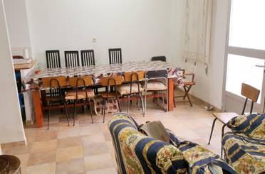 Casa adosada en venta en  Zaragoza Capital