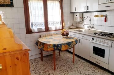 Finca rústica en venta en  Zaragoza Capital
