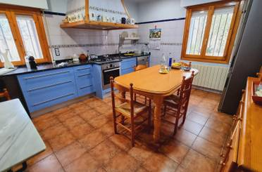 Casa o chalet en venta en  Zaragoza Capital