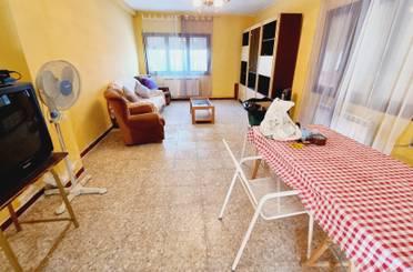 Finca rústica en venta en Villamayor de Gállego