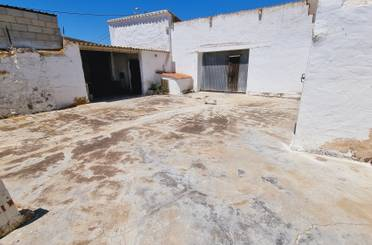Casa o chalet en venta en Osera de Ebro