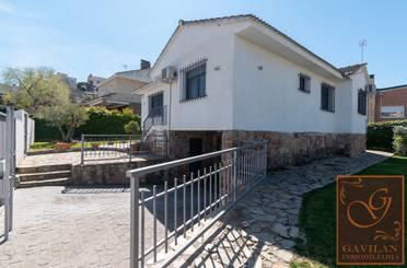 Casa o chalet en venta en Calle de Andalucía, Algete