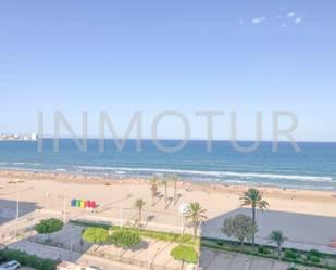 Apartamento en venta en Alacant, Cullera