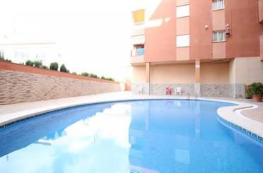 Apartamento en venta en Pont de Safra, 3, Oropesa del Mar / Orpesa