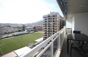 Apartamento en venta en Dels Ullals, 10, Oropesa del Mar / Orpesa