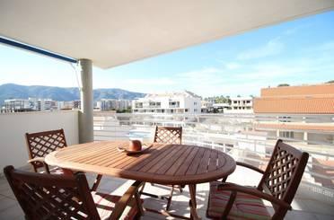 Wohnungen zum verkauf in Del Faro, 92, Zona Playa de la Concha