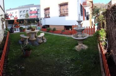 Casa o chalet en venta en Negurigane - Peruri